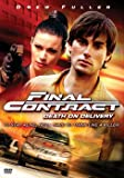 echange, troc Final Contract [Import anglais]