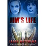 Jim's Life (Little Universe) ~ Jason Matthews