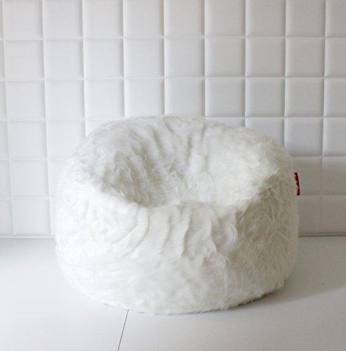 lush-fox-grande-morbida-in-finta-pelliccia-colore-bianco-nuvola-poltrona-a-sacco-bean-bag-bazaar-pol