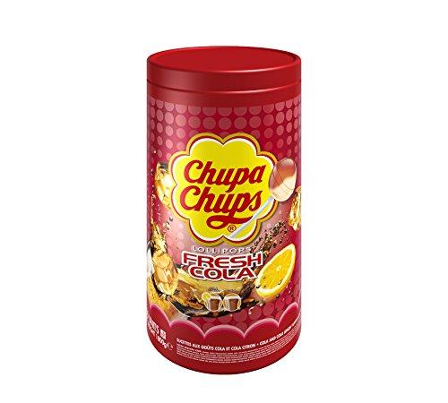 chupa-chups-tubo-de-150-sucettes-cola-18-kg