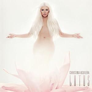 Lotus (Deluxe)
