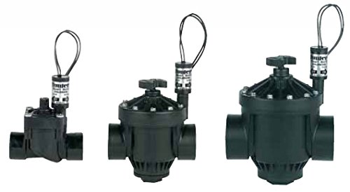 solenoid-valve-hunter-pgv-101-g-b-dc-9-vcc-bistable-flow-regulator-1-f-f