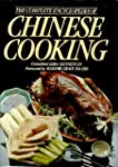 Complete Encyclopedia Of Chinese Cooking