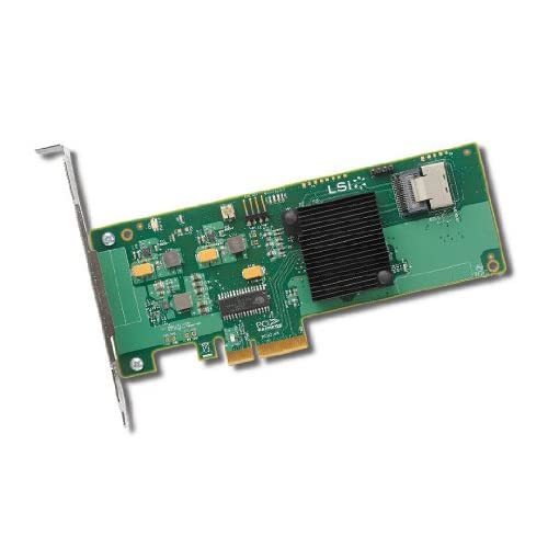 LSI-MegaRAID-9211-4i-Storage-Controller-4-Port-SAS-SATA-4x-PCI-e-2-0