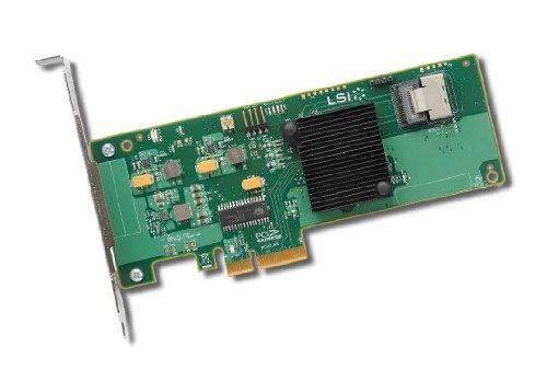 lsi-9211-4i-controlador-raid-pci-express-x4-6-gbit-s-raid-0-1-10-1e-verde