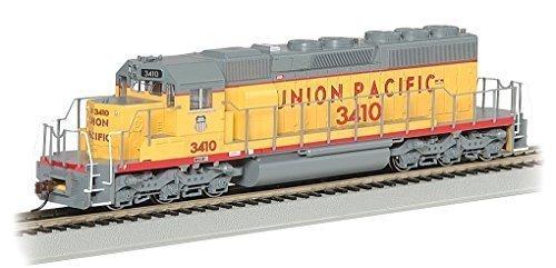 escala-h0-bachmann-locomotora-diesel-sd40-2-union-pacific