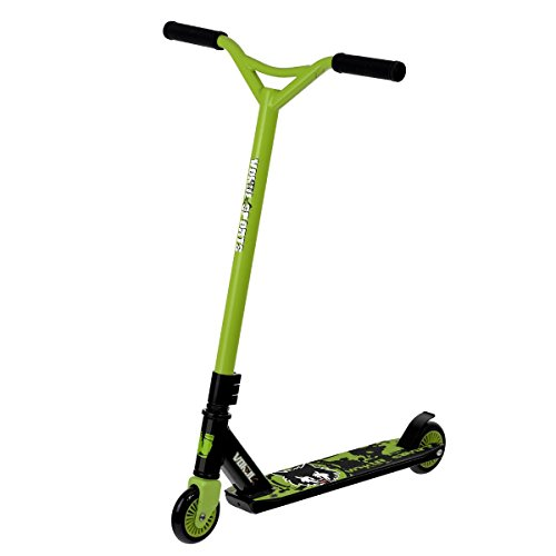vokul-tg-6061-pro-adult-stunt-scooter-lightweight-super-tough-aluminum-stunt-kick-scooter-with-high-