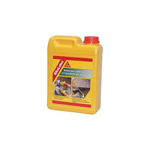 sika-latex-5-litres-resine-de-collage-etanche-et-hydrofuge-en-pont-dadherence-ou-dans-la-masse-chez-