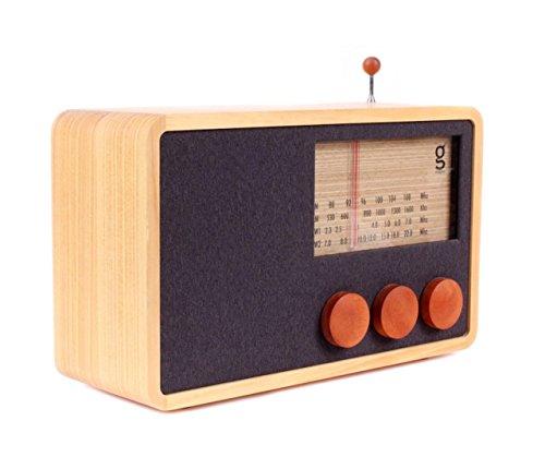 magno-wooden-radio-large-design-by-singgih-kartono