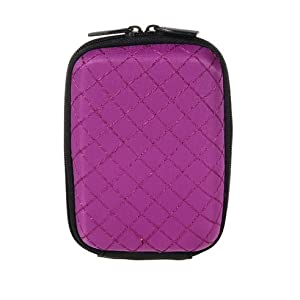 camera photo accessories cases bags camera cases compact camera cases