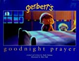 Gerbert's Goodnight Prayer Book