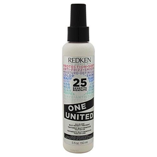redken-unisex-one-united-multi-benefit-hair-treatment-5-ounce