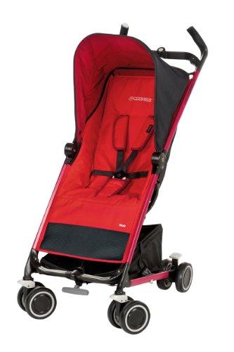 maxi-cosi-13053867-noa-silla-de-paseo-compacta-con-cesta-de-la-compra-capota-protector-para-la-lluvi