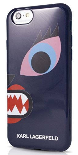 karl-lagerfeld-monster-choupette-tpu-case-for-iphone-6-plus-6s-plus-blue
