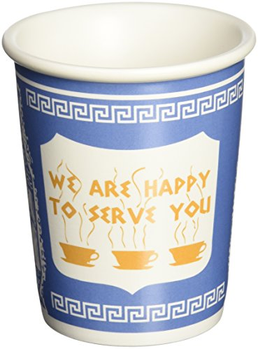 exceptionlab-inc-10-ounce-ceramic-cup-we-are-happy-to-serve-you