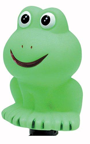 Sunlite Squeeze Horns, Frog