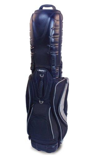 bag-boy-hybrid-pivot-grip-travel-cover