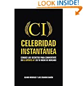 Luis Eduardo Barón (Author), Álvaro Mendoza (Author) (12)Download:   $0.99
