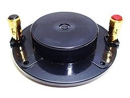 Mojo Audio Cerwin Vega CD34A Replacement Diaphragm - Intense 152, 252, CD-34A