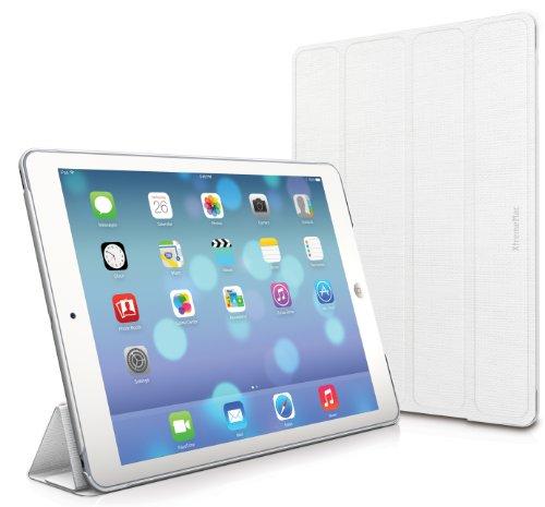 XtremeMac iPad Air