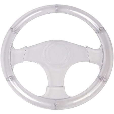 CTA Digital Xbox 360 Kinect Steering Wheel
