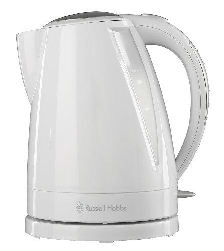 russell-hobbs-15075-bollitore-buxton-in-plastica-con-resistenza-da-3kw-nascosta-16-l-bianco