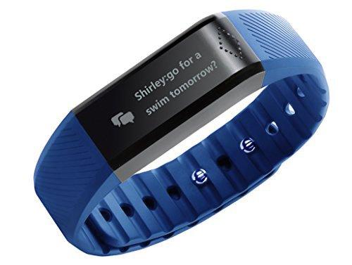 toprime-zpdx6bevh1-pulsera-de-actividad-con-alertas-de-informacion-y-telefonicas-color-azul