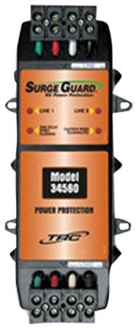41u3uV6uo5L. SL500  TRC 34560 Surge Guard 50 Amp Hardwire