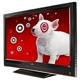 """VIZIO VOJ320F - 32"""" LCD TV - widescreen - 1080p (FullHD) - HDTV"""