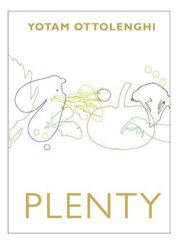 plenty-ebury