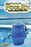 PoolRX