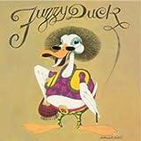 fuzzy duck LP