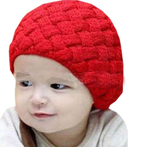 waboats-baby-kind-jungen-madchen-winter-herbst-headwear-knit-hakelarbeit-hat-rot