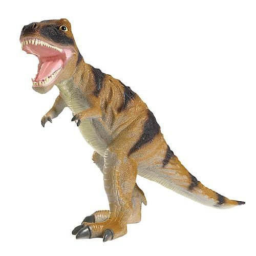 animal-planet-foam-20-jumbo-trex-brown-by-toys-r-us
