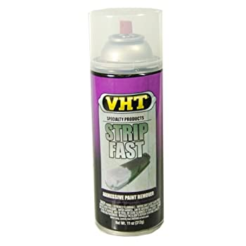 Set A Shopping Price Drop Alert For VHT SP575 Strip Fast Aggressive Paint Remover - 11 oz.