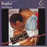Bopha Soundtrack