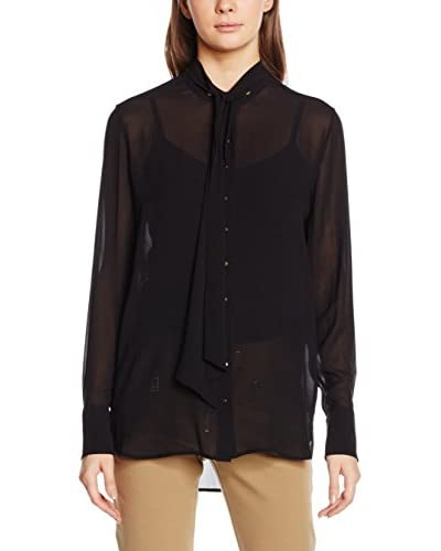 Belstaff Camisa Mujer Clements