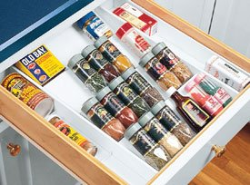 Expand A Drawer – Spice