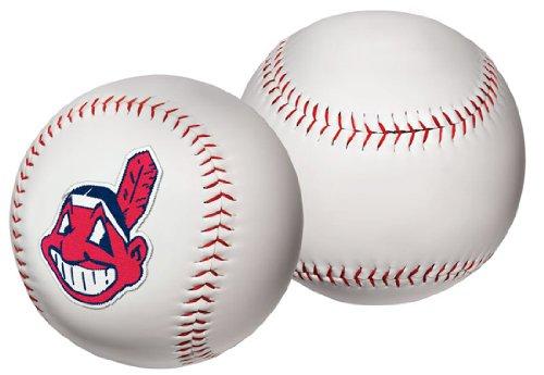 rawlings-baseball-jumbo-cleveland-indians