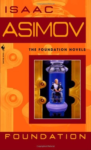 foundation-foundation-novels
