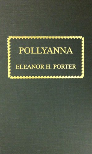 Pollyanna (Young Reader's Christian Library)