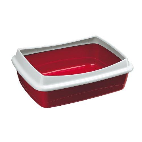 ferplast-nip-plus-10-cat-litter-tray-47-x-36-x-155-cm-burgundy