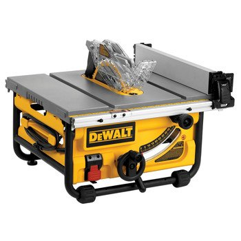 Riving Knife Table Saw