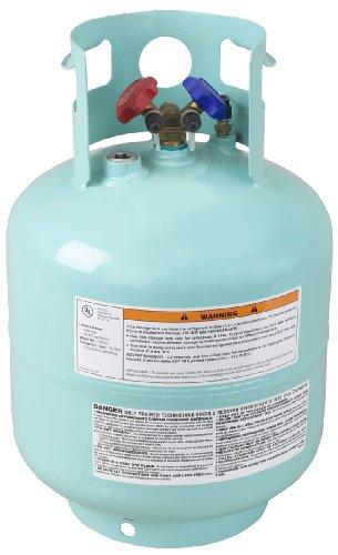 3962 Brake Lining Thickness Gauge : Awardpedia robinair refrigerant tank for r a