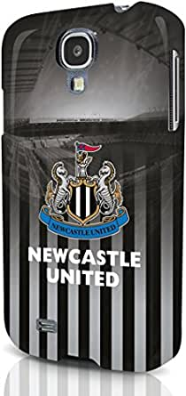 inToro Newcastle United FC Hard Case for Samsung Galaxy S4