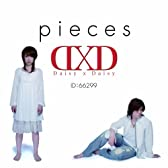 pieces (限定版)
