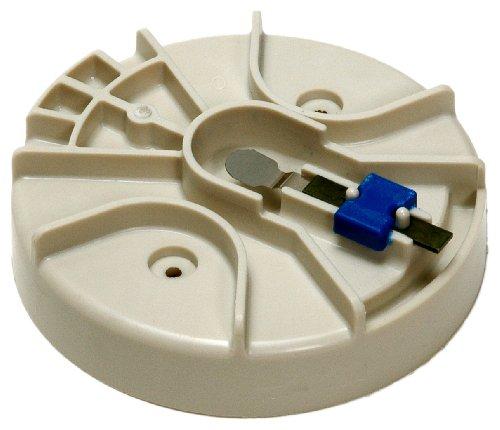 Delphi DC20008 Distributor Rotor 1997 Gmc k1500 Distributor