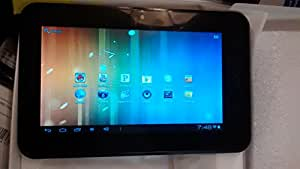 """Digix® Tab 730 7"""" Multimedia Tablet-Android Tablet"""