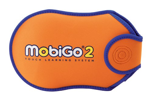 VTech MobiGo 2 Carry Case Sleeve - 1