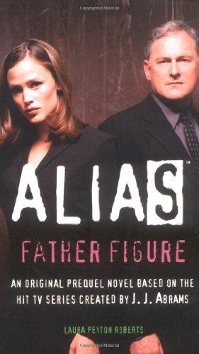 Father Figure (Alias)